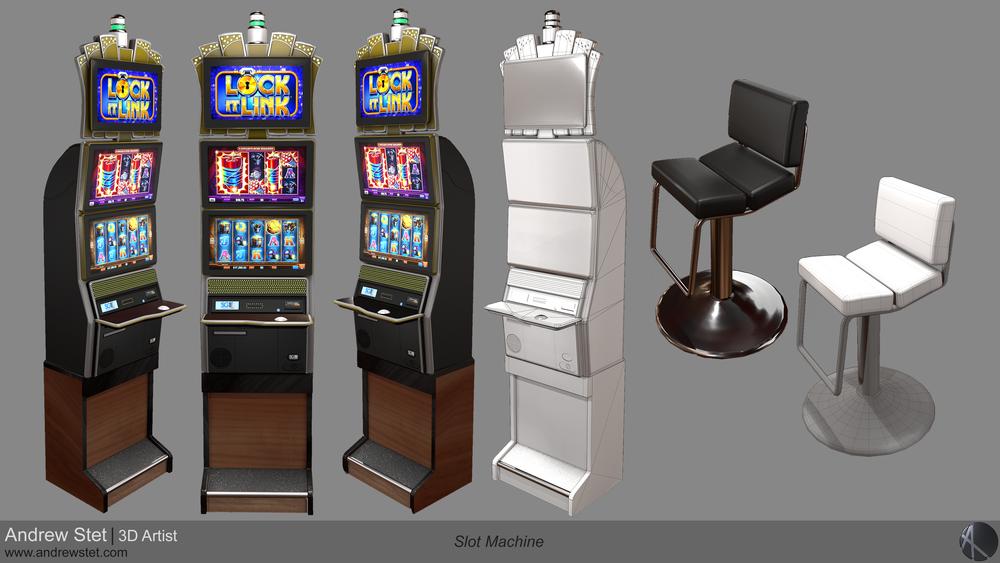 slot_machine_08.png