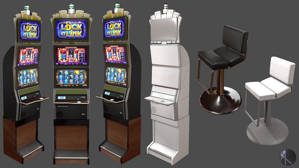 slot_machine_07.png