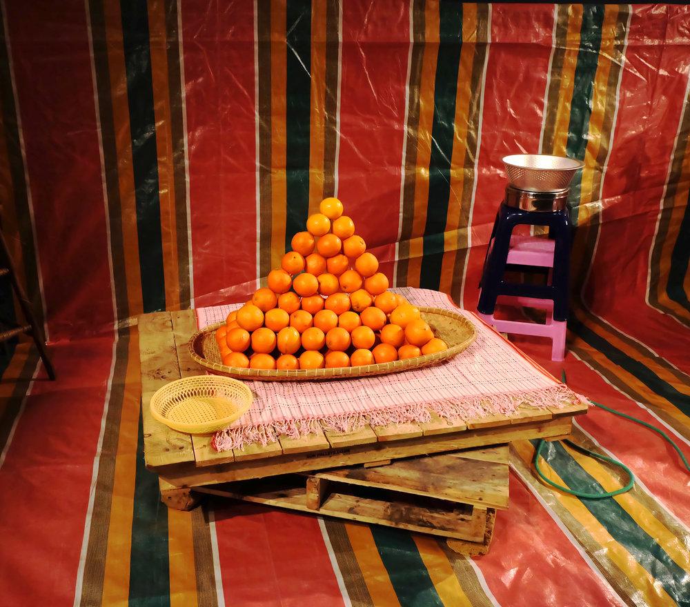 lekat_oranges.jpg