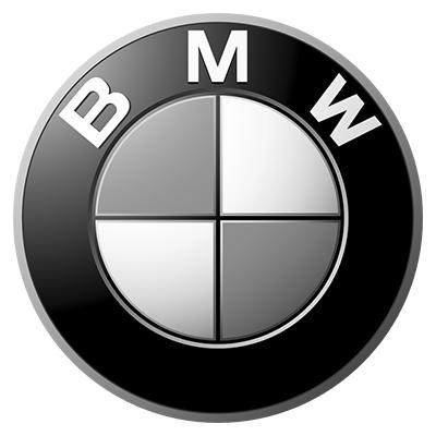 Logo-BMW.png