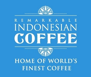 Remarkable Indonesian Coffee