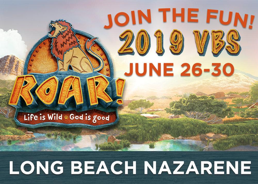 Roar Postcard Front.jpg