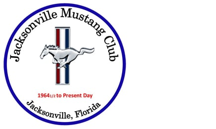 Jacksonville Mustang Club