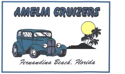 Amelia Cruizers