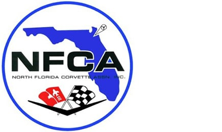 North Florida Corvette Association