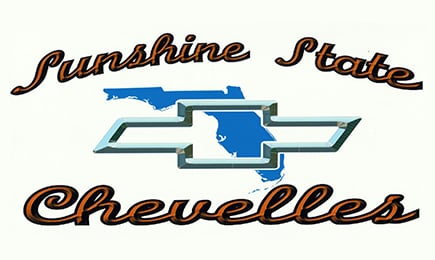 Sunshine State Chevelles