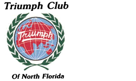 Triumph Club of North Florida