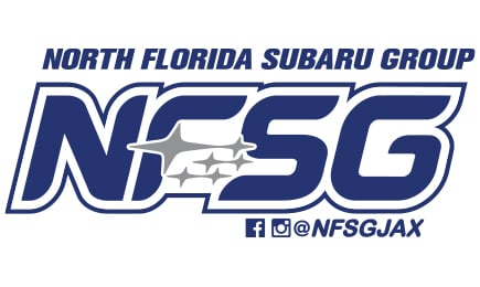 North Florida Subaru Group