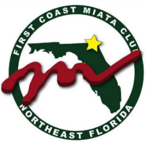 First Coast Miata Club