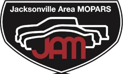 JAM Jax Area MOPARS.jpg