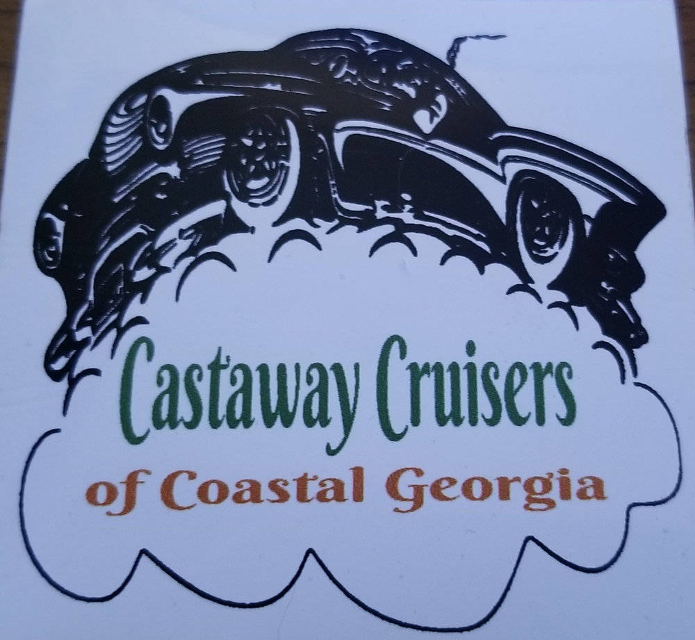 Castaway_Cruisers_Logo.jpg