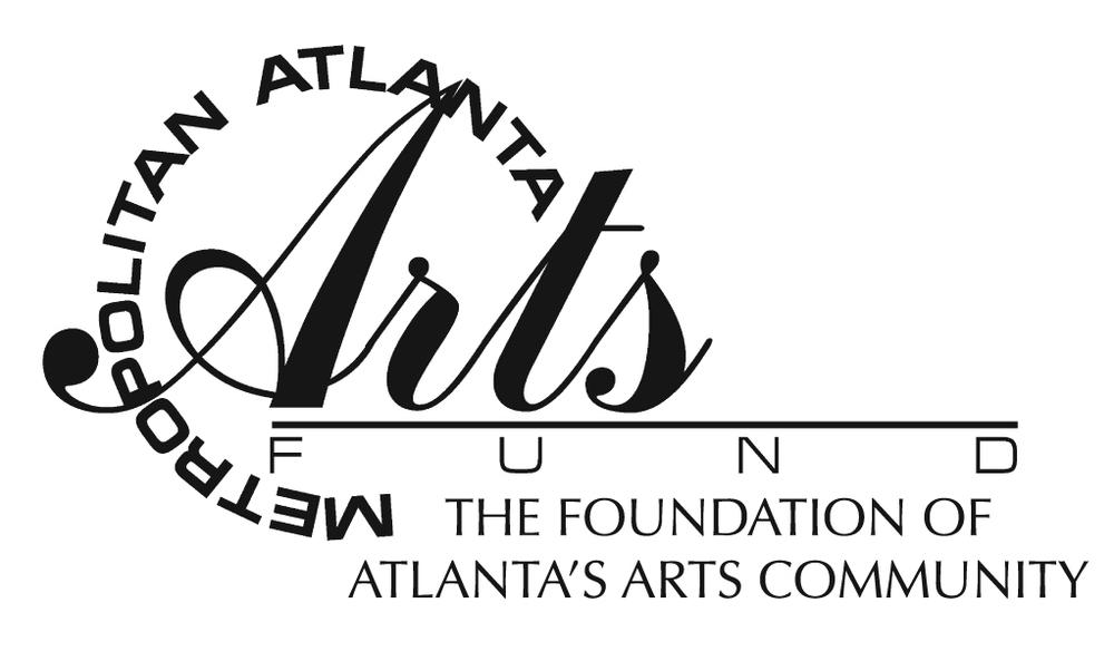 ArtsFund_logo_BLK_LRG.jpg