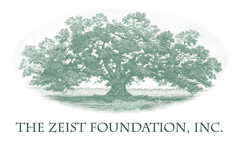 logo_ZeistFoundation.jpg