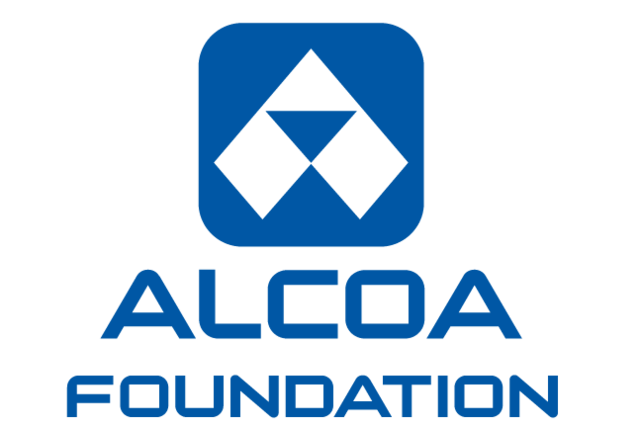 Alcoa_Foundation_1419941738179_12035162_ver1.0_640_480.png