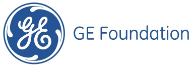 ge_foundation.jpg