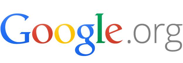google_org_logo_rgb_624x216.png