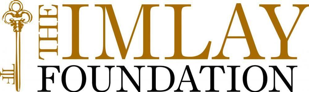 Imlay_Logo_Final3_zps0b8bc8f9.jpg