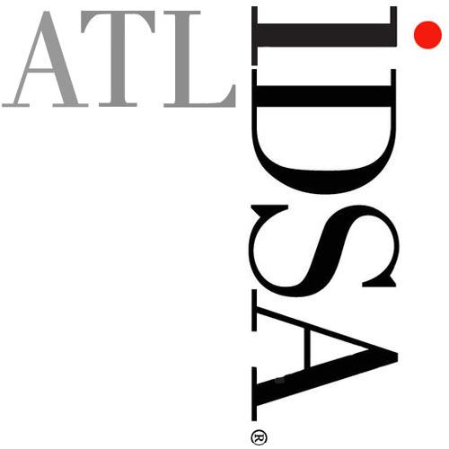 IDSA Atlanta.jpg
