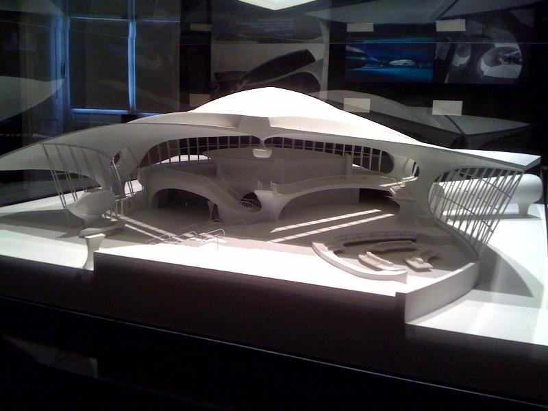 TWA Model.jpg