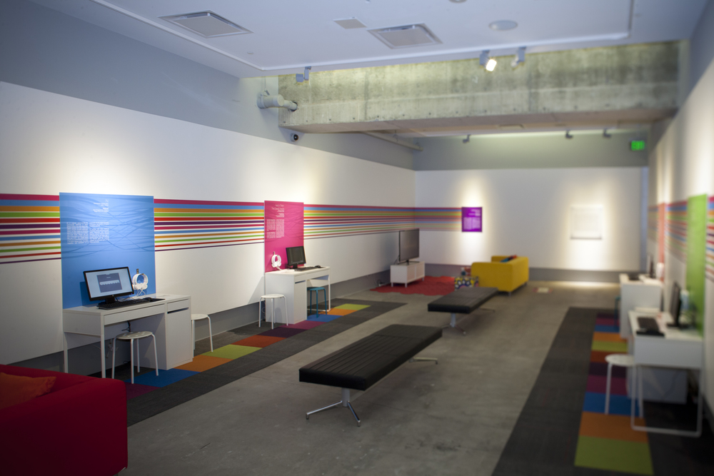 Gallery 1 (2).jpg