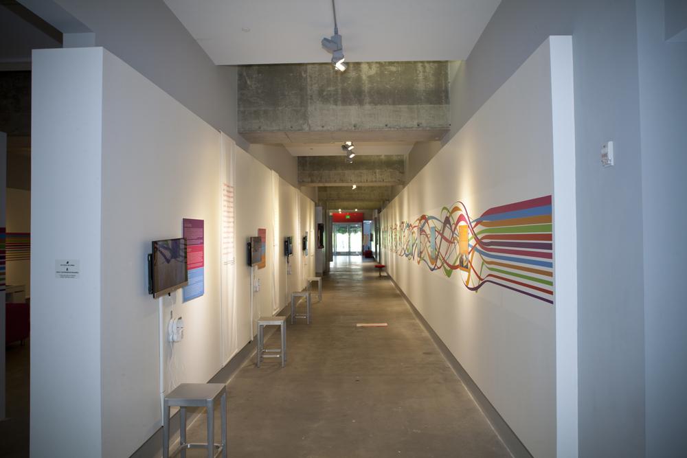 XYZ Hall 1.jpg