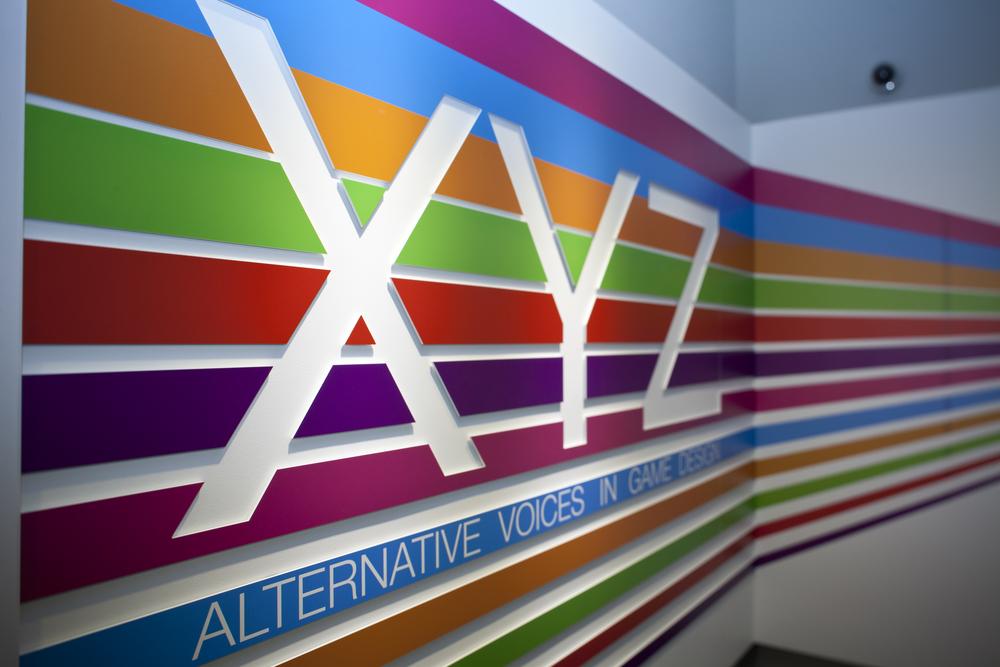 XYZ Lobby  Logo 2.jpg