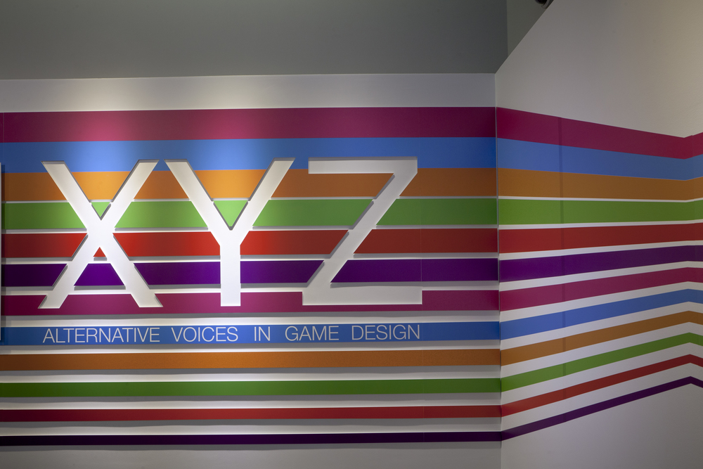 XYZ Lobby  Logo 3.jpg