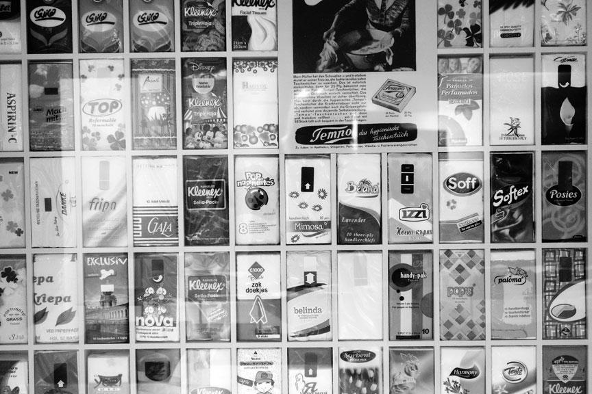 Personal-tissues.jpg