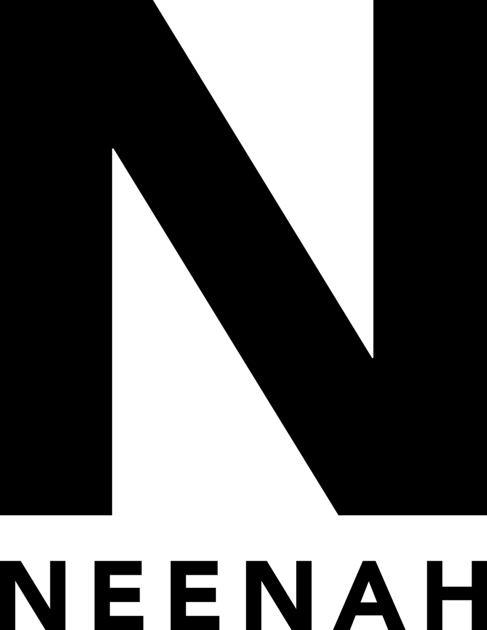 Neenah N Logo_Standard.jpg