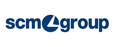 scmg_logo.jpg