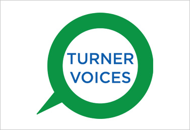 turnervoiceslogo.jpg
