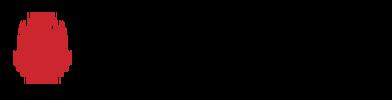 aiaatl-logo@2x.png