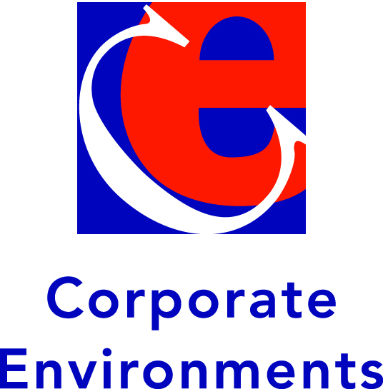 Corporate Environments Logo_1.jpg