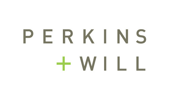 perkins-will-logo.jpg