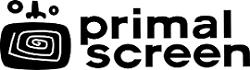Primal_Logo Stacked Alt_SM.png