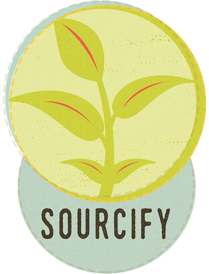 Sourcify.png