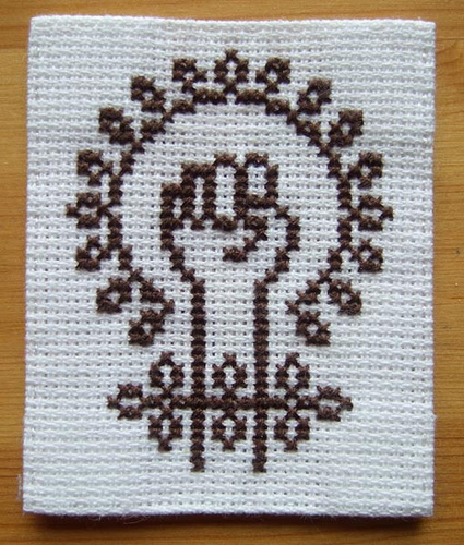 crossstitch3.jpg