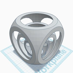 Intro To 3d Printing Design Jul 20