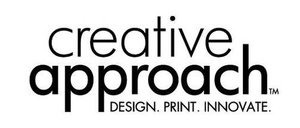 display_Creative_20Approach_20Logo_72-3.jpg
