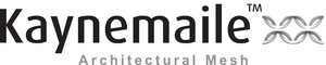 Kaynemaile+logo_ArchMeshTag_w1.jpg