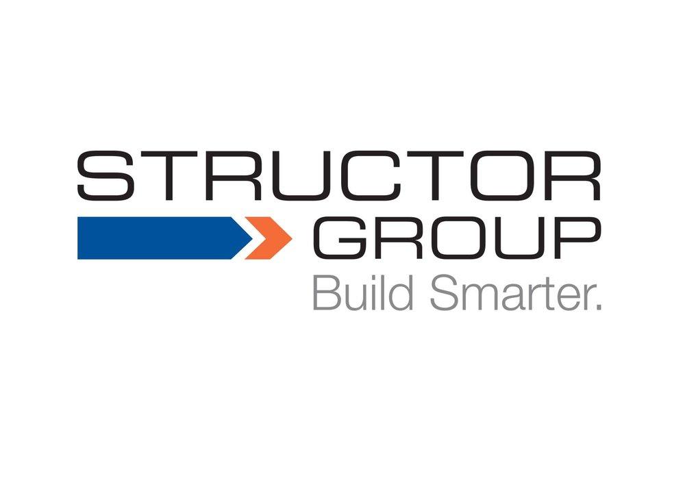 Structor_Brand-Logo.jpg