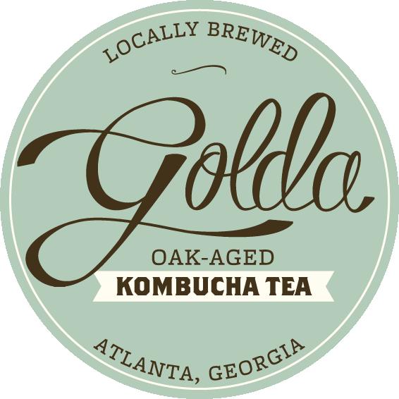 golda logo.png