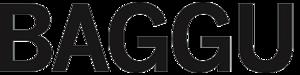 LOGO_300x.png