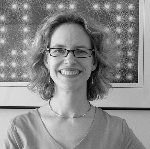 ellen lupton  august 2, 2016 cooper hewitt curator graphic design mfa program director center for design thinking (mica) director