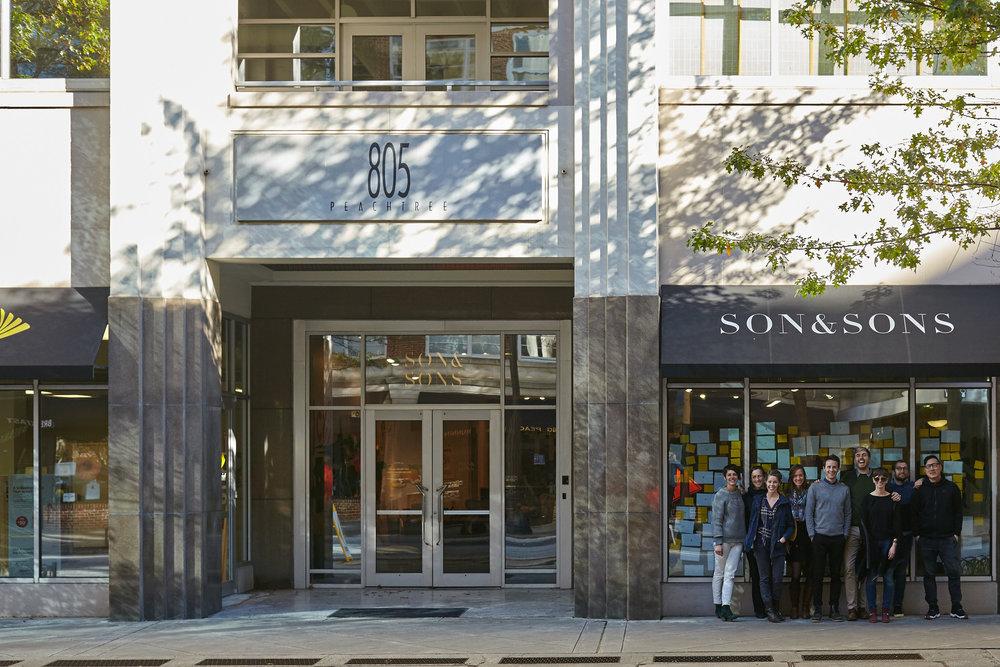 Son&Sons Studio.jpg