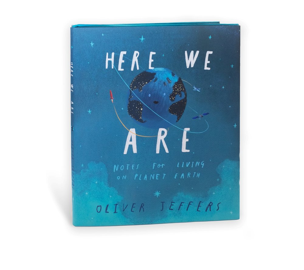 HERE_WE_ARE_OLIVER_JEFFERS