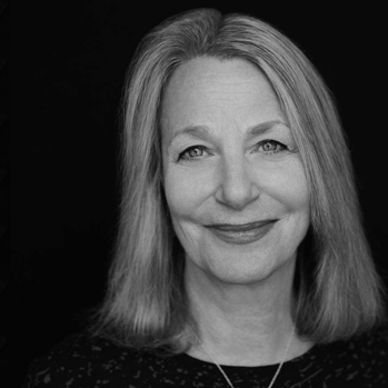 PAULA SCHER  OCTOBER 30, 2017 PENTAGRAM
