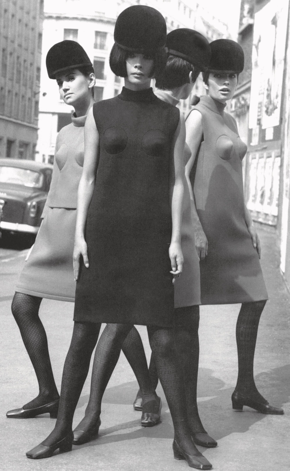 Exhibitions-SCAD-FASH-Pierre-Cardin-cocktail-dresses_0.jpg