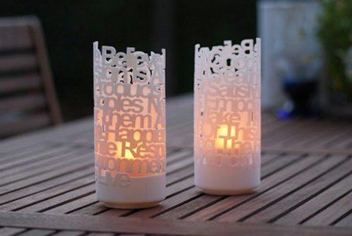 candleholder1.jpg