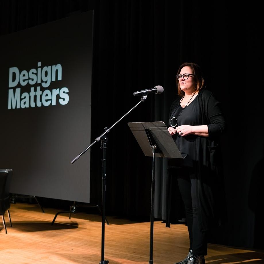 Design-Convo-Debbie-19.jpg